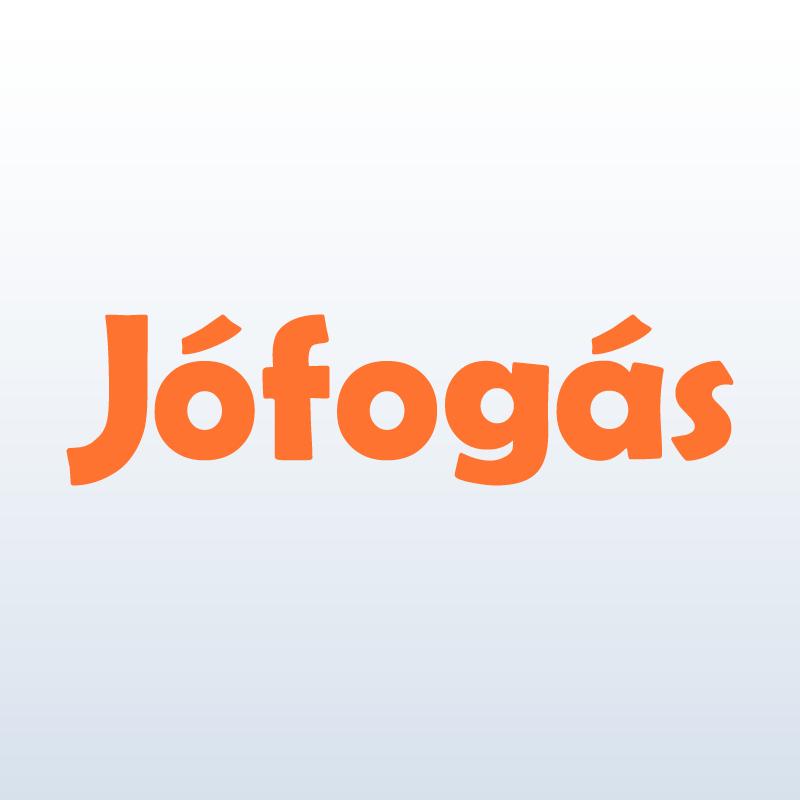www.jofogas.hu